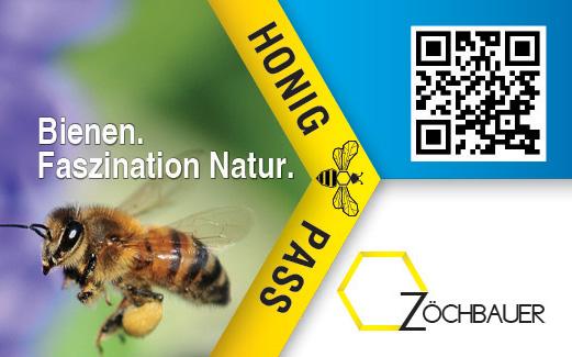 Honigpass