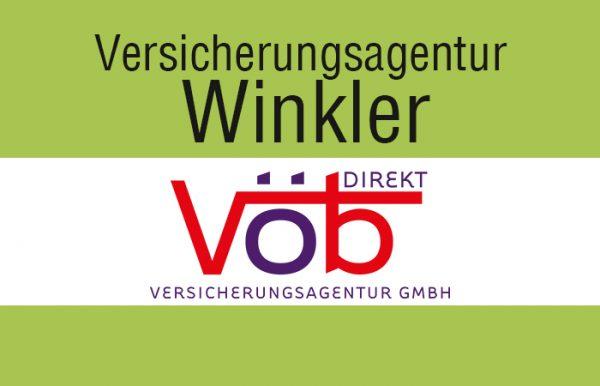 Jahrelange Treue von Winkler